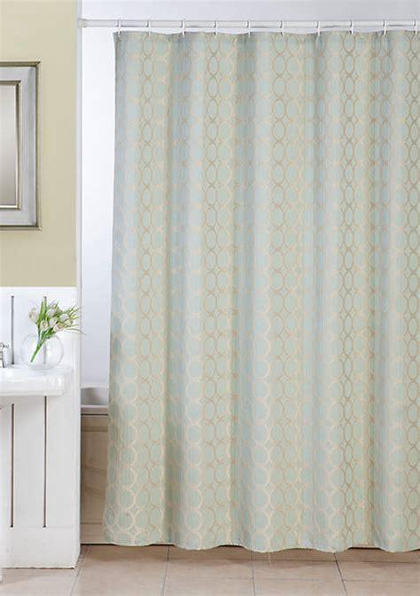 belk shower curtains shower curtains bath liners unique shower curtains belk