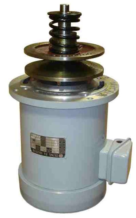 jin shin induction motor search results from the xyz machine tools shop