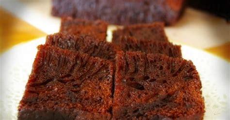buat kue bolu sarang semut resep kue sarang semut rasa istimewa catatan membuat kue