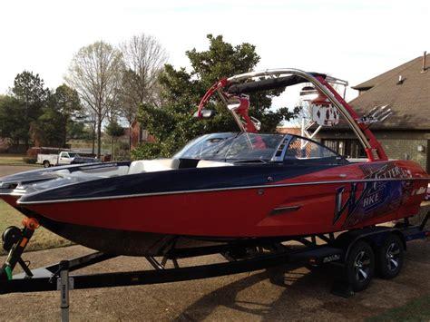 malibu boats for sale in tennessee malibu mxz boats for sale in tennessee