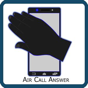 air call accept apk free air call accept pro apk free zone