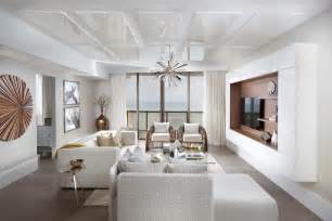 interior designs for apartments amazing ideas for apartment interior design optimum houses