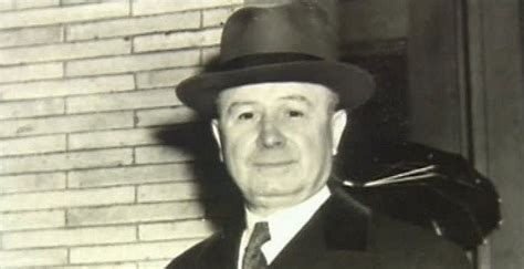 johnny torrio biography facts childhood family life achievements  italian american gangster