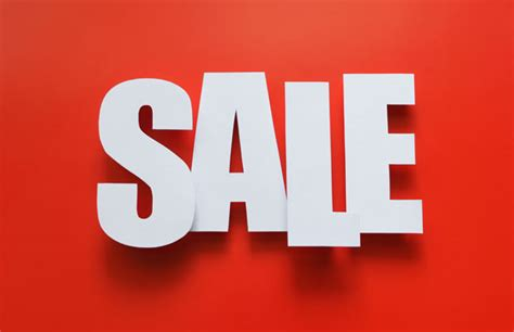 sale for eaves opticians january sale now on