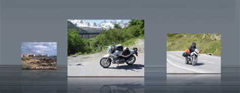 Motorradtransport Alpen by Spedition Geiping Spedition Und Lagerung Motorradtransport