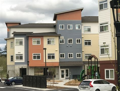 colors that work in concrete grey apartment best exterior colours for apartment buildings