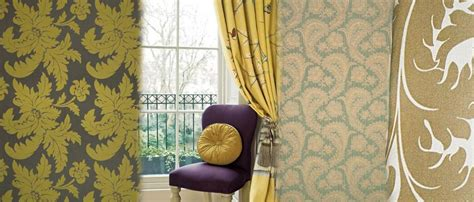 trade curtains trade curtains from choose curtains contac us designer