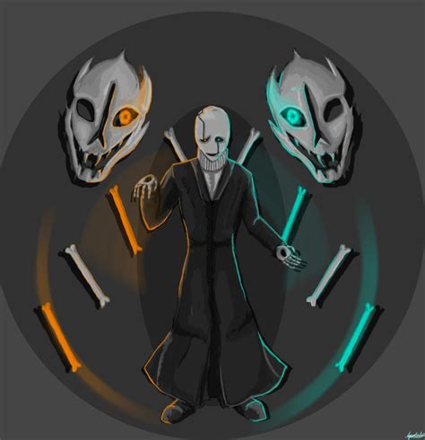 undertale fan games no download undertale w d gaster by aquarterly on deviantart