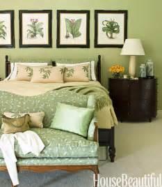 Green bedroom ideas terrys fabrics s blog