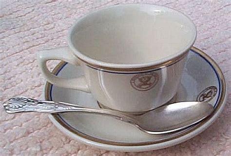 Set Floral Tea Cup Saucer Teaspoon tea cup saucer plate set gold rimmed floral ceramics tea