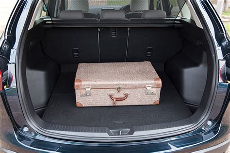 best cargo room suv mazda cx 5 cargo space dimensions car release and reviews 2018 2019
