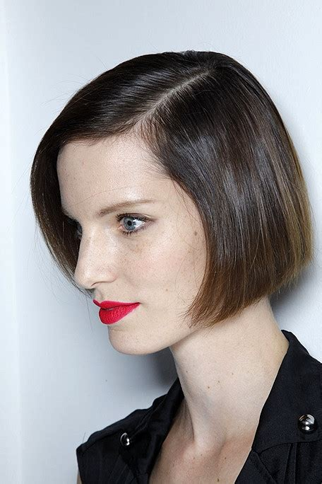 summer hairstyles 2011 summer 2011 short hairstyle trends