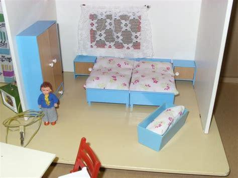 schlafzimmer 90er jahre puppenstube schlafzimmer ddr so 228 hnlich sah meins auch