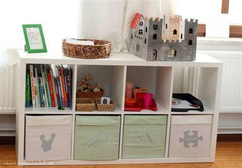 montessori kinderzimmer 9 tipps f 252 r ein bisschen montessori im kinderzimmer