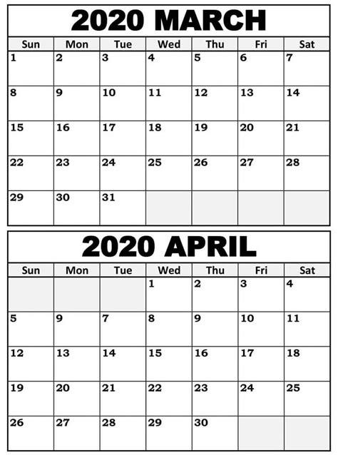 printable march    calendar  holidays  platform  digital solutions