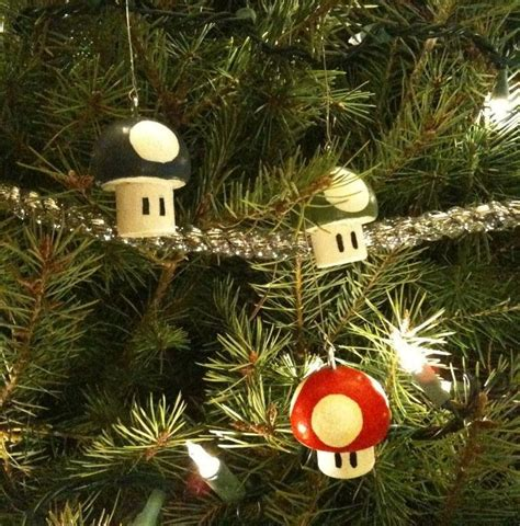 geek up your holidays with these 10 nerdy diy christmas