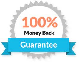 themeforest money back trendytheme best premium web templates wordpress themes