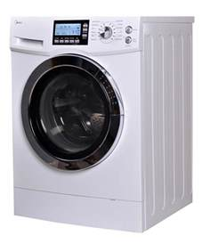 Apartment Size Clothes Dryer Used Apartment Size Washer And Dryer Homesfeed