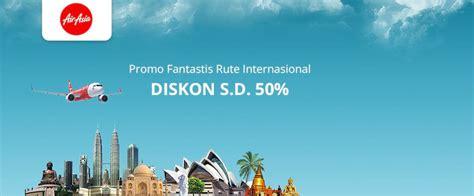 airasia virtual nai travel tour