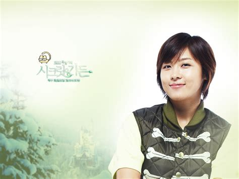 film korea romantis ha ji won ii em saniamisha secret garden gt gt korean drama