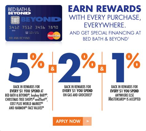 bed bath and beyond credit card application bed bath and beyond credit card application bed bath and