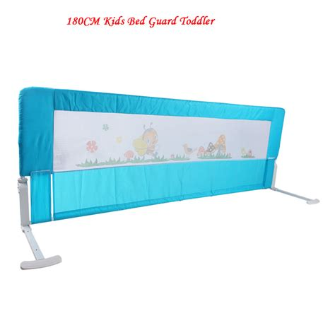 safety bed rails for bed get cheap bed rails children aliexpress