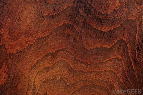 wood texture painting what is textured paint with pictures