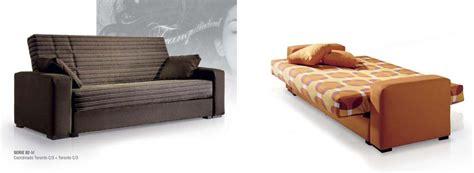 gibraltar sofa beds furniture