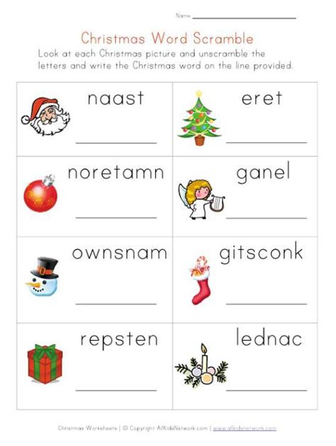 printable christmas games for toddlers top 10 christmas printables best free games kid