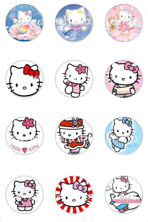 hello kitty mask printable template 190 best images about hello kitty on pinterest free