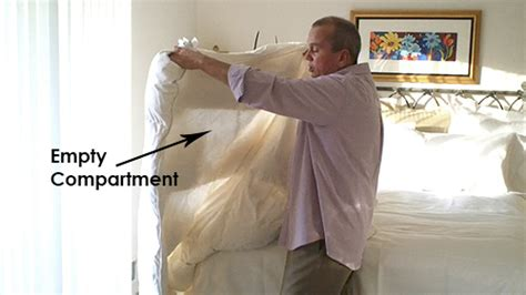 how long should you keep a down comforter how long do down comforters duvets last find our here