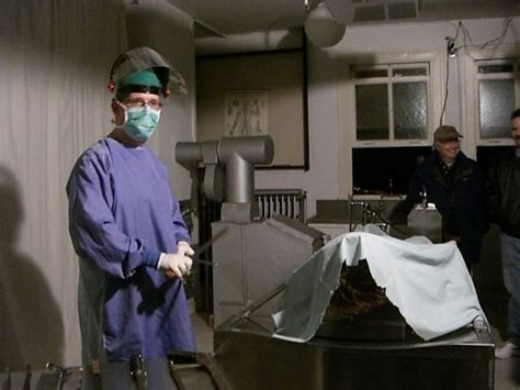 Autopsy Assistant by Morgue Assistant Nyc Images Frompo