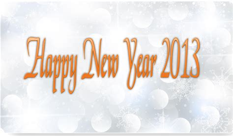ecards happy new year 2013 wishes 1 7935 the wondrous pics