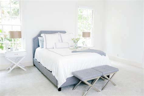 cyber monday bedroom furniture cyber monday bedroom furniture bedroom ideas