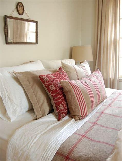 whip cream ideas bedroom cream bedrooms ideas khosrowhassanzadeh com