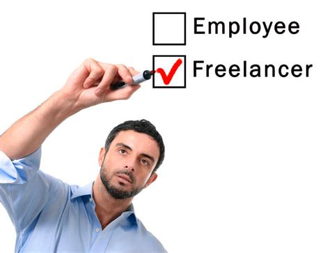 are you ready for freelancing the furious engineer