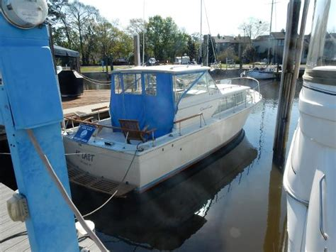 chris craft boats for sale in louisiana used chris craft boats for sale in louisiana boats