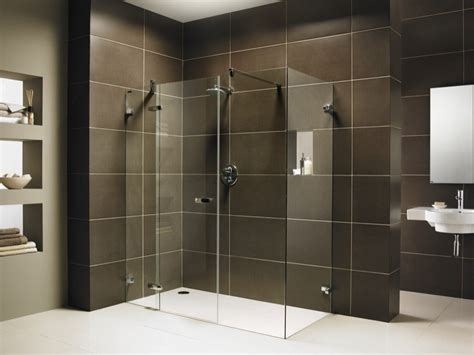 Walk In Shower Baths Prices tropical heating products shower enclosures