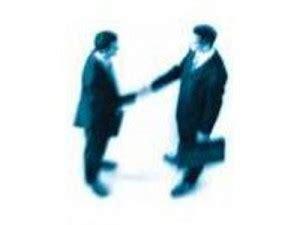 procacciatore d affari di commercio procacciatore d affari aprire partita iva o occasionale
