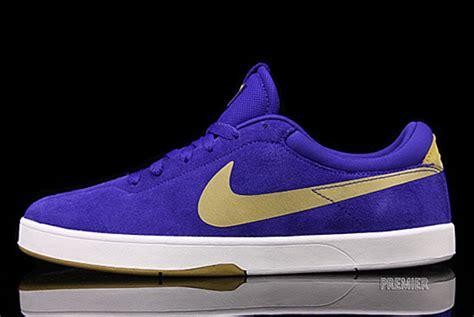 Jual Nike Eric Koston 1 nike sb eric koston 1 release info freshness mag