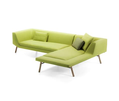 Modular Sofa Systems by Combine Sofa Modular Sofa Systems By Prostoria Architonic