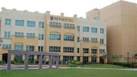 Mba Courses Offered In Sikkim Manipal by Sikkim Manipal Mba Time Table 2018 2019