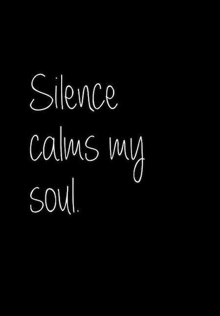 pier meaning in urdu la science dit que le silence est beaucoup plus important