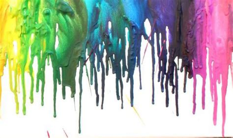 paint images top 10 facts about colours top 10 facts life style