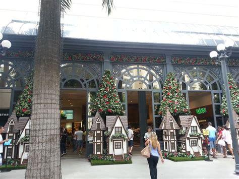Shopping Patio Higienopolis by Shopping Center P 225 Tio Higien 243 Polis Shoppings Avenida