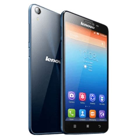 Lenovo S850 Lenovo S850 Price In India Lenovo S850 Specifications