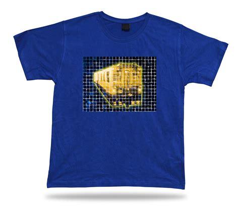 design t shirts nyc subway mosaic design nyc t shirt style fashion street art