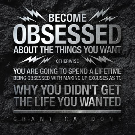 top 10 insane things that happen in obsessed best excuses 62 best obsession quotes and sayings choose