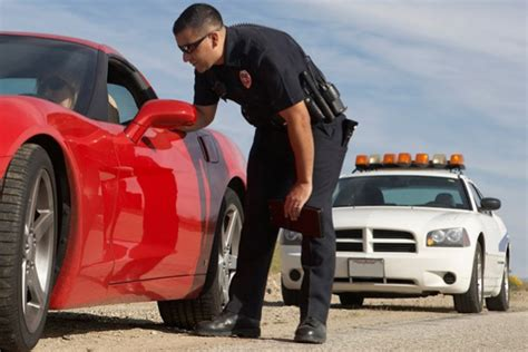 Illegal Search Victim Of Illegal Search And Seizure On I 70 Free Consult