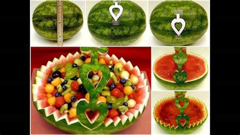 Artificial Flowers For Home Decoration by Fruit Arrangement Ideas Youtube